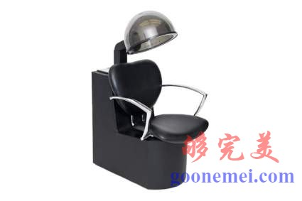BR Beauty Chea Dryer Chair