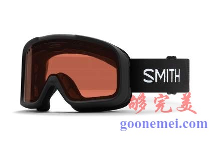 Smith Project护目镜